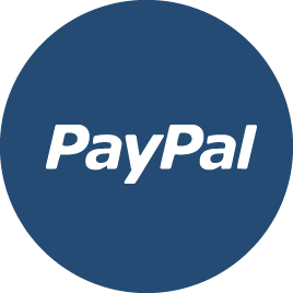 Google Sued by PayPal