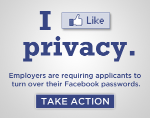 Facebook-privacy-2