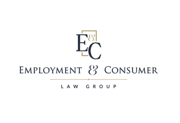 The Employment & Consumer Law Group