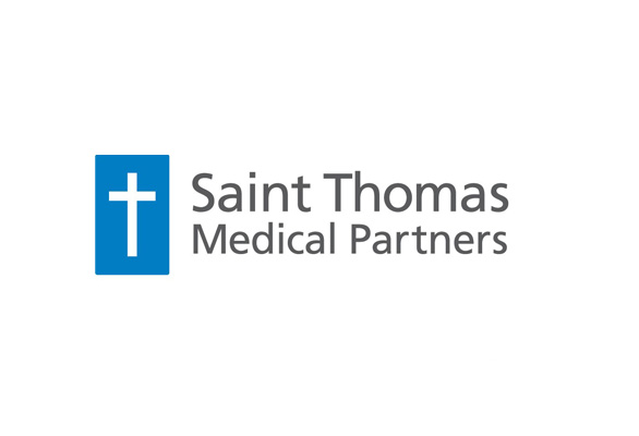 St. Thomas Medical Partners