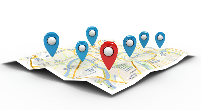 The Importance of Managing Your Local Search Listings