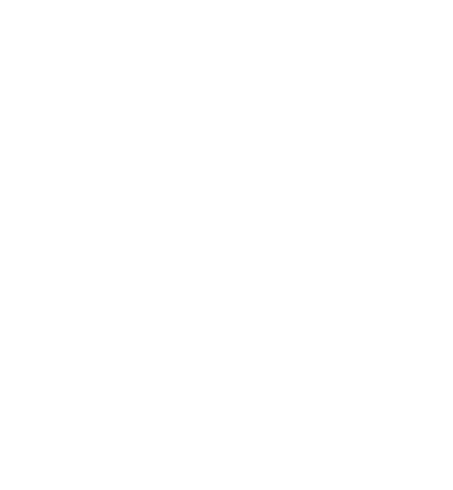 Website Design Top 10 Awards