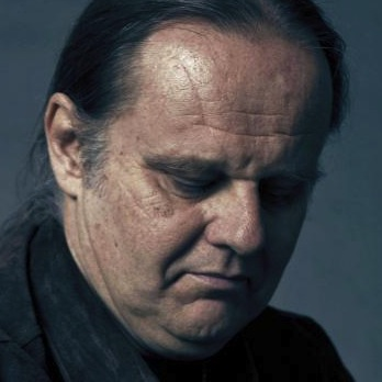Walter Trout at Music Artist