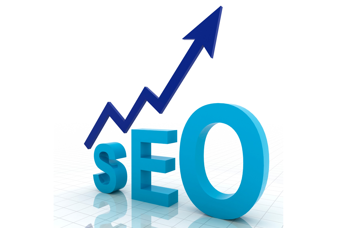 Undeniable Value of SEO
