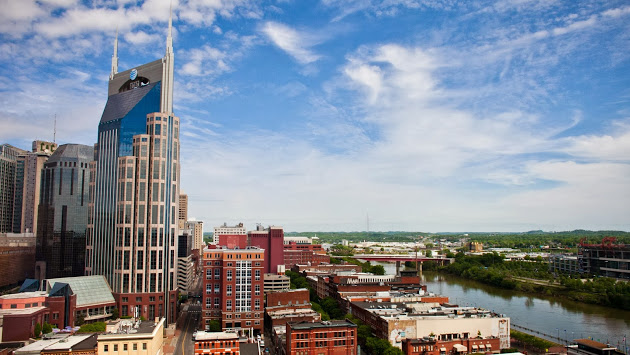 Ways Nashville Businesses are Capitalizing on Social Media