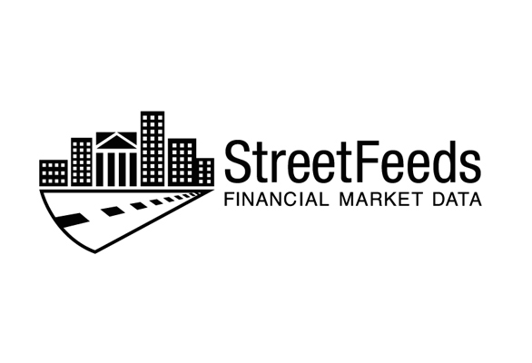 Street Feeds - Financial Market Data