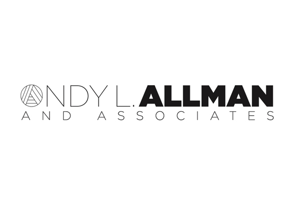 Andy L. Allman and Associates