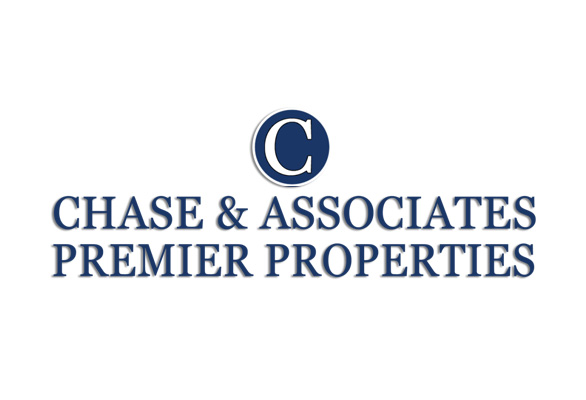 Chase & Associates