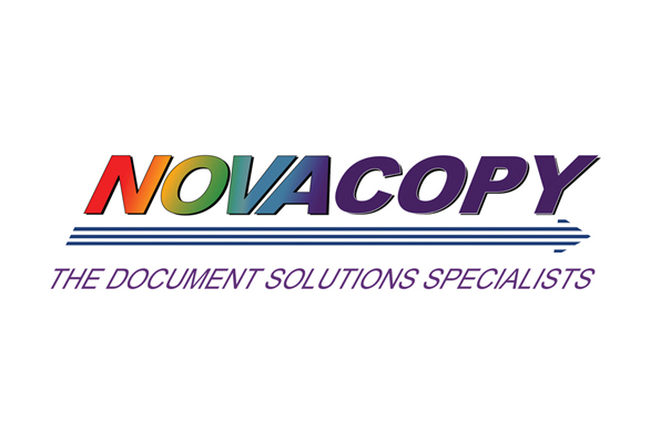 NovaCopy - Document Printing Services