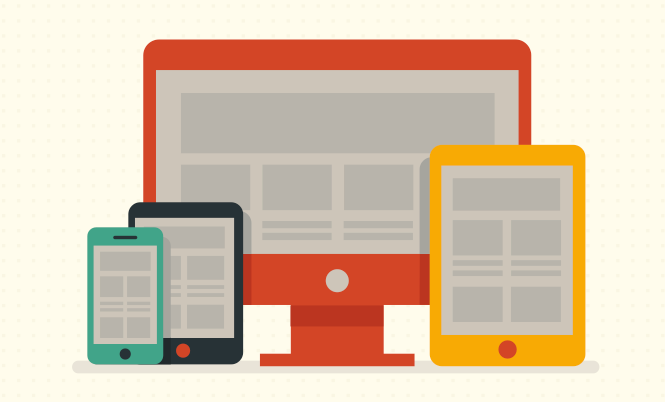 Top Reasons Responsive Web Design Is A Must-Have