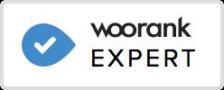 WooRank Expert