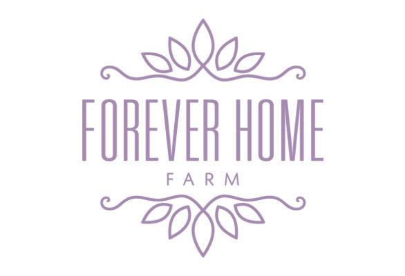 Forever Home Farm
