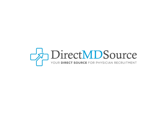 Direct MD Source