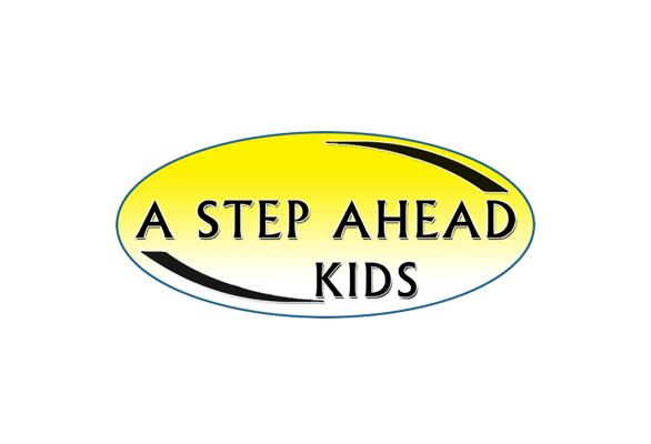 A Step Ahead Kids