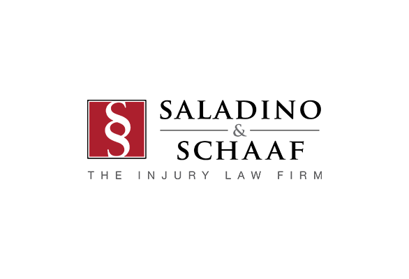 Saladino & Schaaf