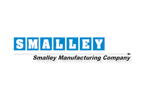 Smalley Manufacturing Company