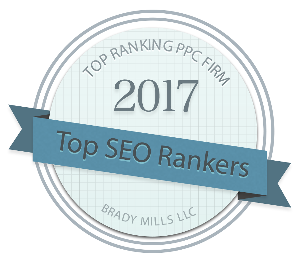 Top SEO Firm Atlanta - Top Rank