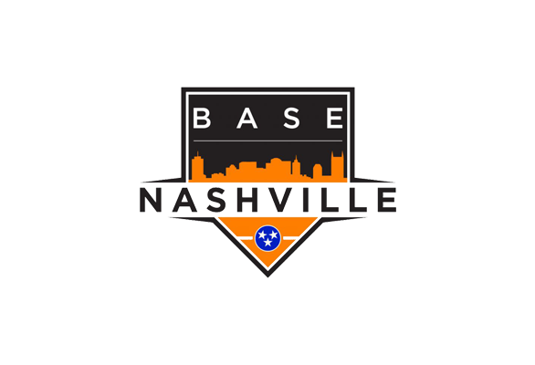 Base Nashville Real Estate