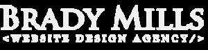 Brady Mills LLC - Atlanta Web Design & Digital Marketing